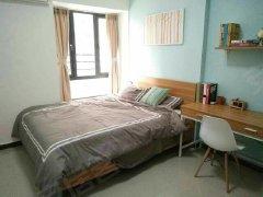 红璞公寓  穗和家园  人和地铁   温馨公寓