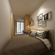 全新一手公寓,月租抵月供,低至1000元。逛过,请点击。