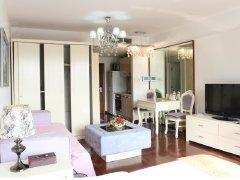 整租,常新苑,2室2厅1卫,88平米