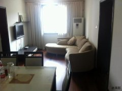 近浙二 精装修2室 两房朝南 南北通透 环境优美 居家好房