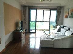 整租,南极雪小区,2室1厅1卫,80平米