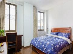 整租,上海嘉苑,2室1厅1卫,70平米,
