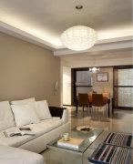 世欧王庄 欧装单身公寓 超大空间 设备齐全
