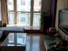 新市区赛博特附近鲤鱼山路金色嘉园2室1厅80平米精装修