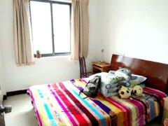 整租,金港广场,1室1厅1卫,40平米