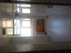 省实验中学旁,紧邻万达铁口,空房办公装修,随时看房