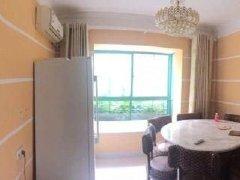 急租海甸六东路珍珠裕苑二期3室2厅152平米豪华装修 拎包入