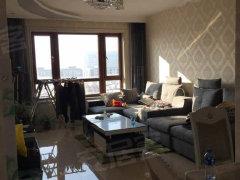 伟峰东樾精装修2室 家具家电设施全拎包入住
