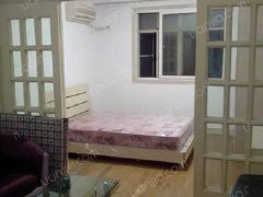 东明新村简约两房 居家装修 家电全配 拎包入住 近邻地铁