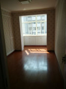 标准一室一厅低价急租!