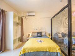整租,恒大绿洲,2室1厅1卫,95平米