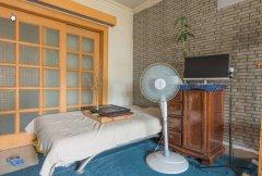 整租,财富时代,1室1厅1卫,55平米,押一付一