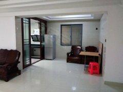吉房出租,看房方便,中特阳光城  3室2厅2卫 精装修