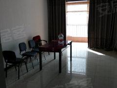 紫薇苑两室,干净整洁,真实照片,价格合理