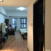 精装全套家具家电  房子首次出租  有意者欢迎来电咨询