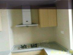 万科玉湖新城 2800元 3室2厅2卫 精装修,献给懂得享受