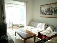 新出单身公寓 一室一厅非隔断 拎包入住随时看房 速度抢租