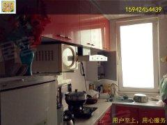 鑫海阳光 1200元 2室1厅1卫 精装修,好房百闻不如一见