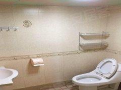 个人整租,巴黎印象,1室1厅1卫,60平米