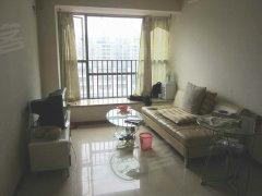 领汇国际公寓配套齐全,近地铁,采光通风,看中起租。