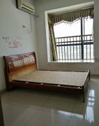 整租,文景名苑,1室1厅1卫,50平米,