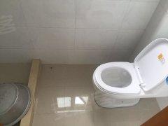 潍坊新村 有房出租 有需求者请电话联系或门店咨询