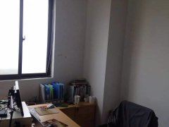 麓谷钰园企业广场 精装写字楼 直接拎包办公随时看房