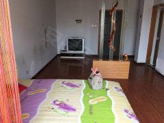 云大知城1室41平米 精装修 采光好 温馨舒适仅1100