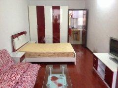 中上装修大一室户 ,黄金楼层,看房非常方便吗,看中价格还可谈