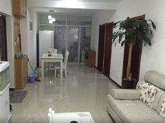 整租,冠亚花城,1室1厅1卫,47平米