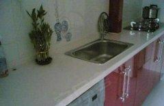 房子个人没有   干净整洁