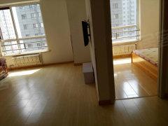 金州福佳新天地 2室2厅超低租金1700押一付三 家电齐全
