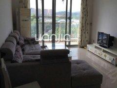 中海康城 实用两房 舒适采光好 新装修