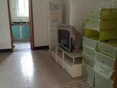 原价1700的房子 现在房主降价处理 全家具家电!!!