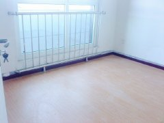 宣武门 商务中心 海格国际 超低价4500 木地板