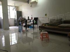 下吕浦六区70平米2室2厅清爽装修拎包直接入住