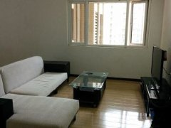 整租,北苑小区,1室1厅1卫,48平米