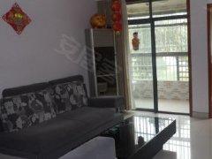 天成锦江苑,1室1厅1卫,55平米