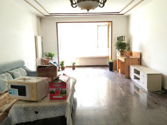 谊城公寓精装1居 家具家电全齐拎包入住 价格合适 临新业广场