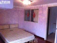 loft精装两房两卫 地铁口 近凯德 邻崇仁路各种名校 房东