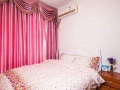 整租,丽景花园,1室1厅1卫,50平米