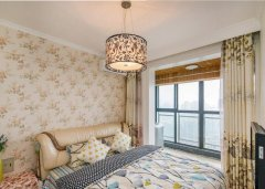 整租,兰沁苑,1室1厅1卫,50平米