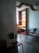 下吕浦八区70平米2室2厅清爽装修拎包直接入住