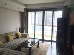 杨东 居家干净温馨三室 南北通透 房型正 采光好 黄金楼层