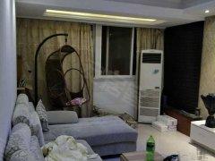 世纪东城 2室1厅 95平米 豪华装修