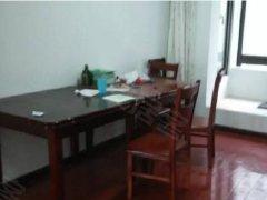 整租,上海大花园,1室1厅1卫,52平米