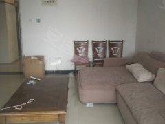 东江豪苑 900元 1室1厅1卫 精装修家电全齐,大型花园社