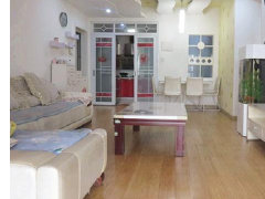个人整租,仁和小区,1室1厅1卫,41平米