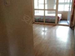 香河我家公坊两居出租,简单装修,有家具家电,可看房。