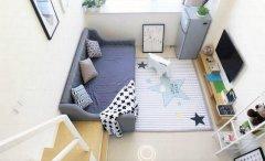 整租,金悦时代,1室1厅1卫,48平米
